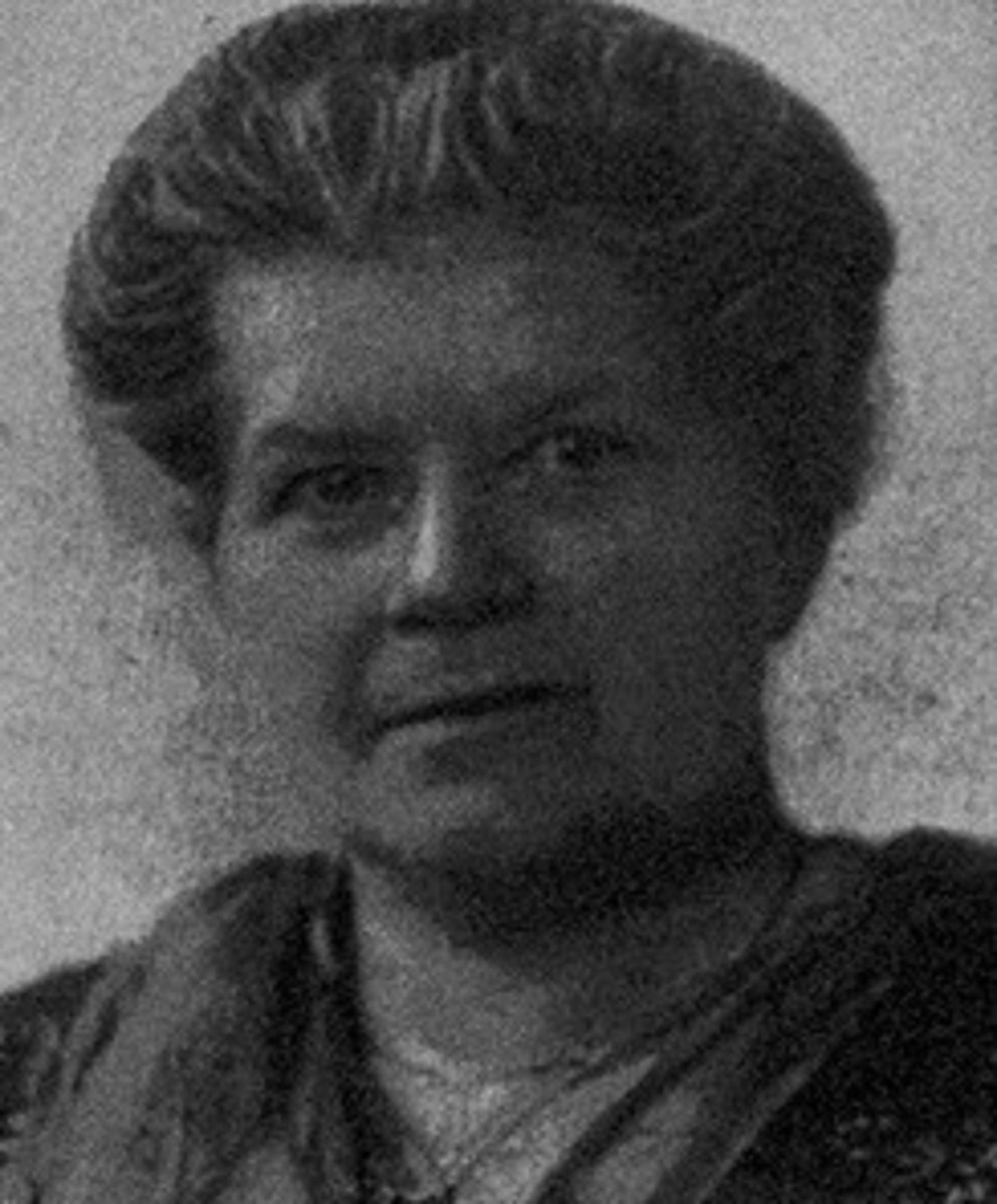 Torsdagsvandring: Kvinnokrafter i Ängelholmshistorien