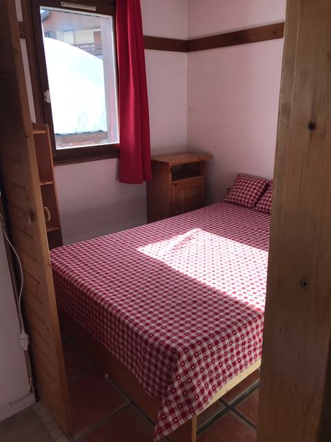 REINE BLANCHE 65 / 2 ROOMS 4 PEOPLE COMFORT