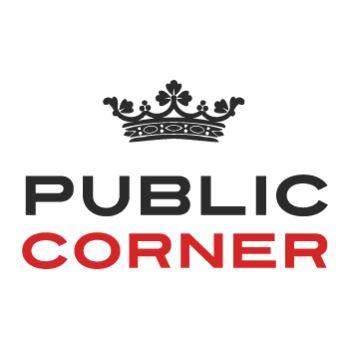 Public Corner