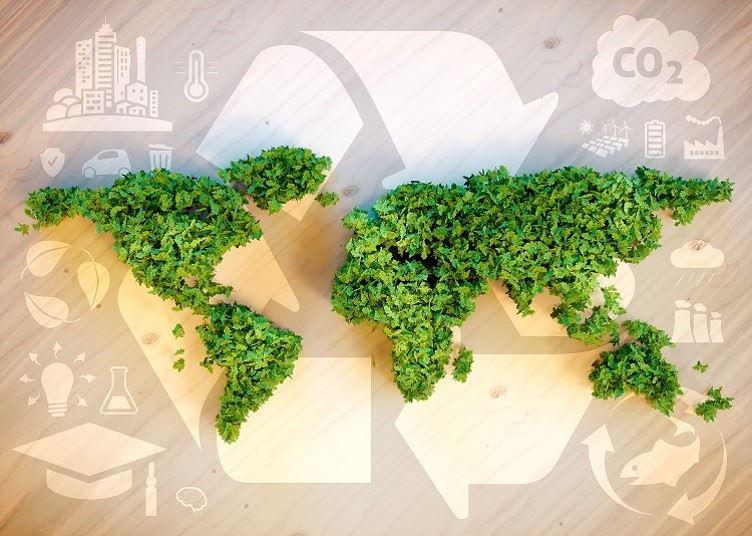 Hållbarhetsveckan