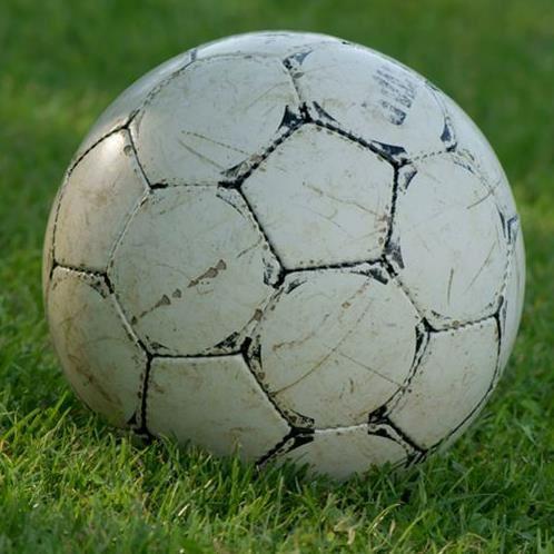 Sport: Fotboll div lV