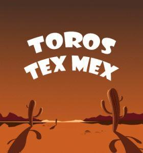 Ravintola Toros TexMex