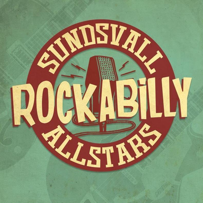 Sundsvall Rockabilly Allstars