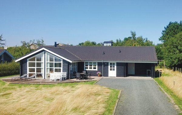 Fuglsø Strand - D25025