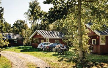 Juelsminde - D87123