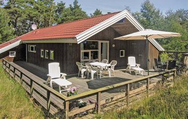 Snogebæk - I50918