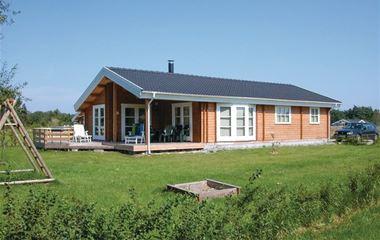 Marielyst - K13265