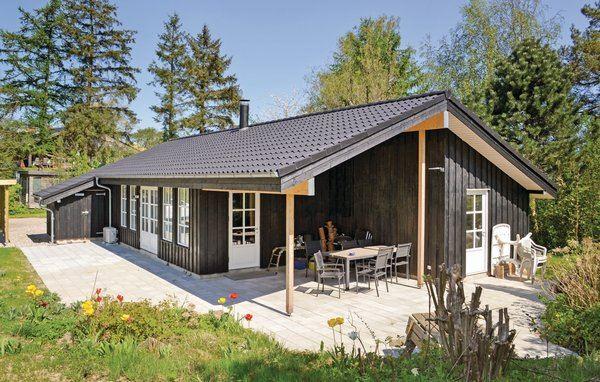 Skæring Strand - D53053