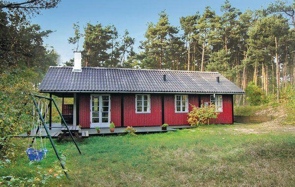 Østre Sømark - I52636