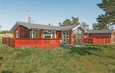 Østre Sømark - I52560