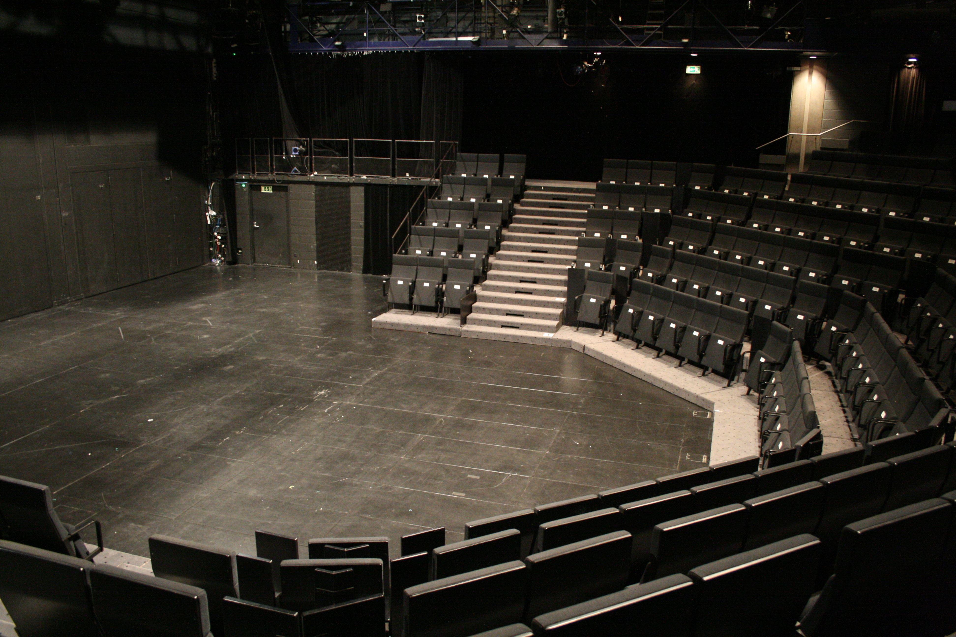 Lahti City Theatre