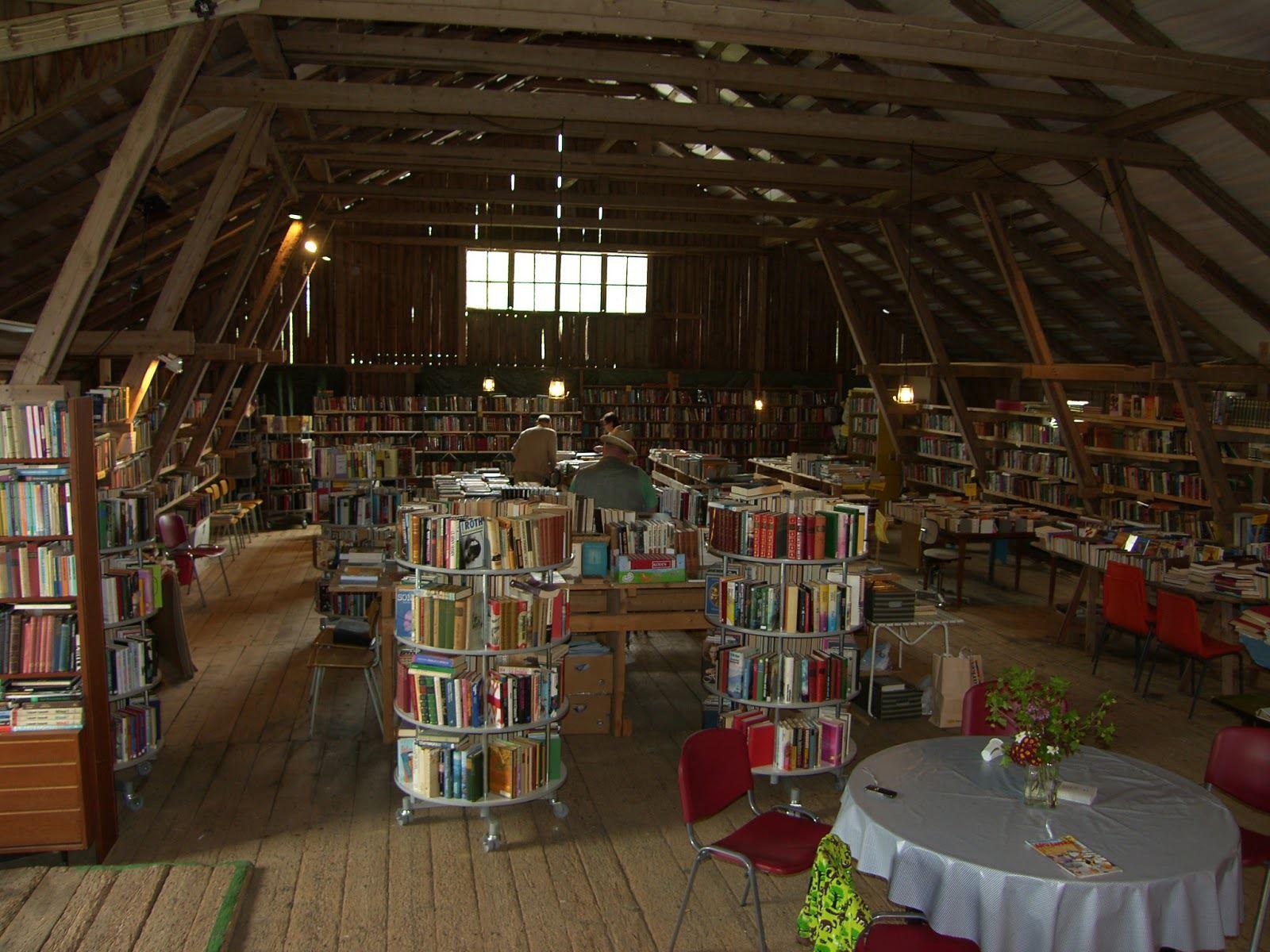 Putula library