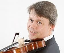 Musiker från Kungliga filharmonikerna