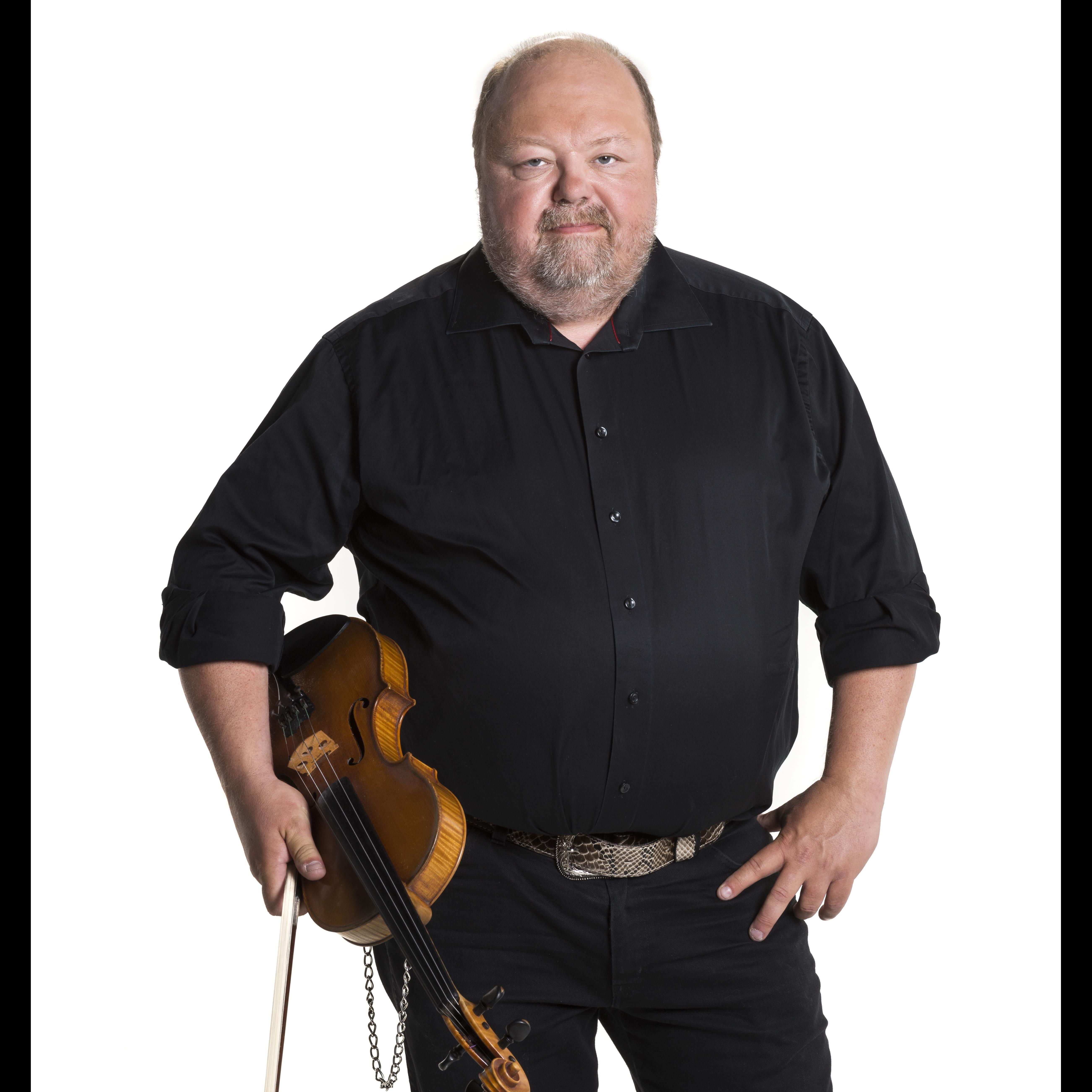 Kalle Moraeus, Hemvärnets Musikkår & BSM