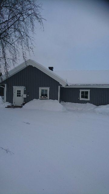 HV026 Hus i Meåsen