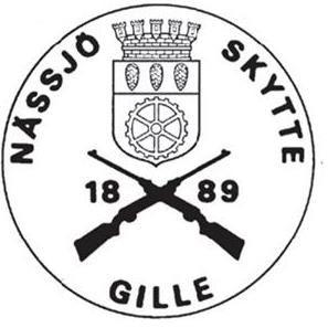 Påsklov - Luftgevärsskytte med Nässjö skyttegille