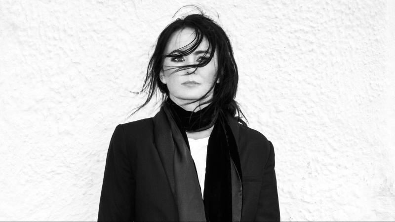Sophie Zelmani | kackelstugan