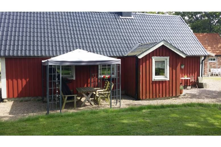Gullbrandstorp - Cozy cottage close to everything!