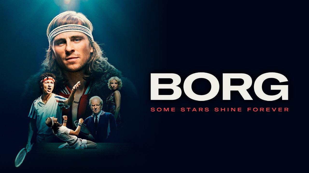 Borg (2017)