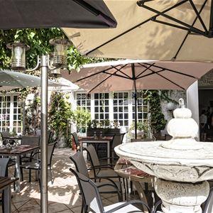 HPH143 - Hôtel 3* à Vic en Bigorre