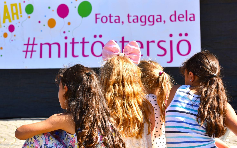 The Baltic Festival - Kids festival