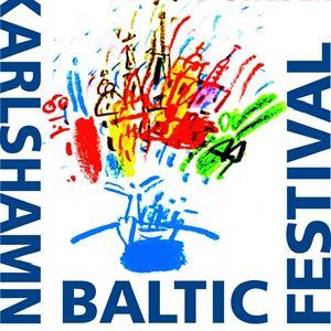 The Baltic Festival - Uno Svenningsson, Molly Sandén och Markus Krunegård