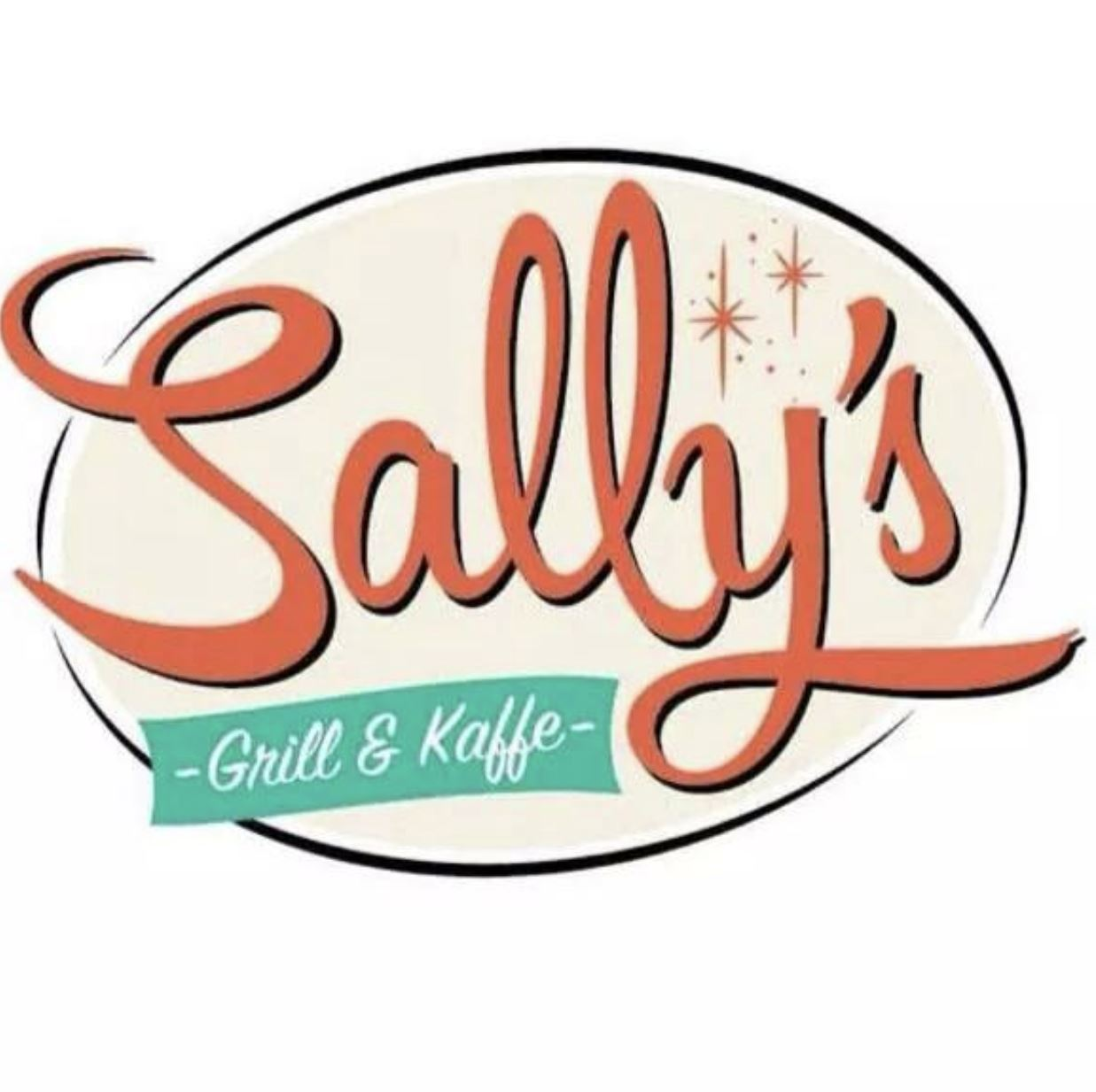 Sally´s Grill