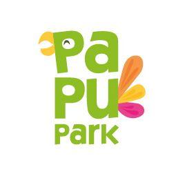 Papu Park indoor playground | Shopping Centre Karisma
