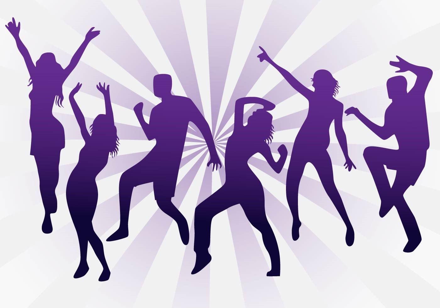 Dans för seniorer - Dansa mera!