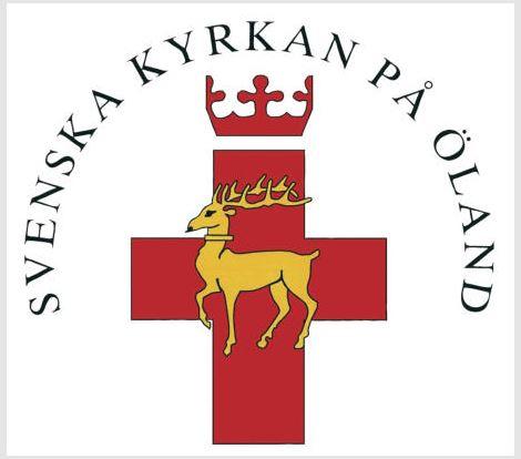 Festhögmässa med Nordölands kyrkokör