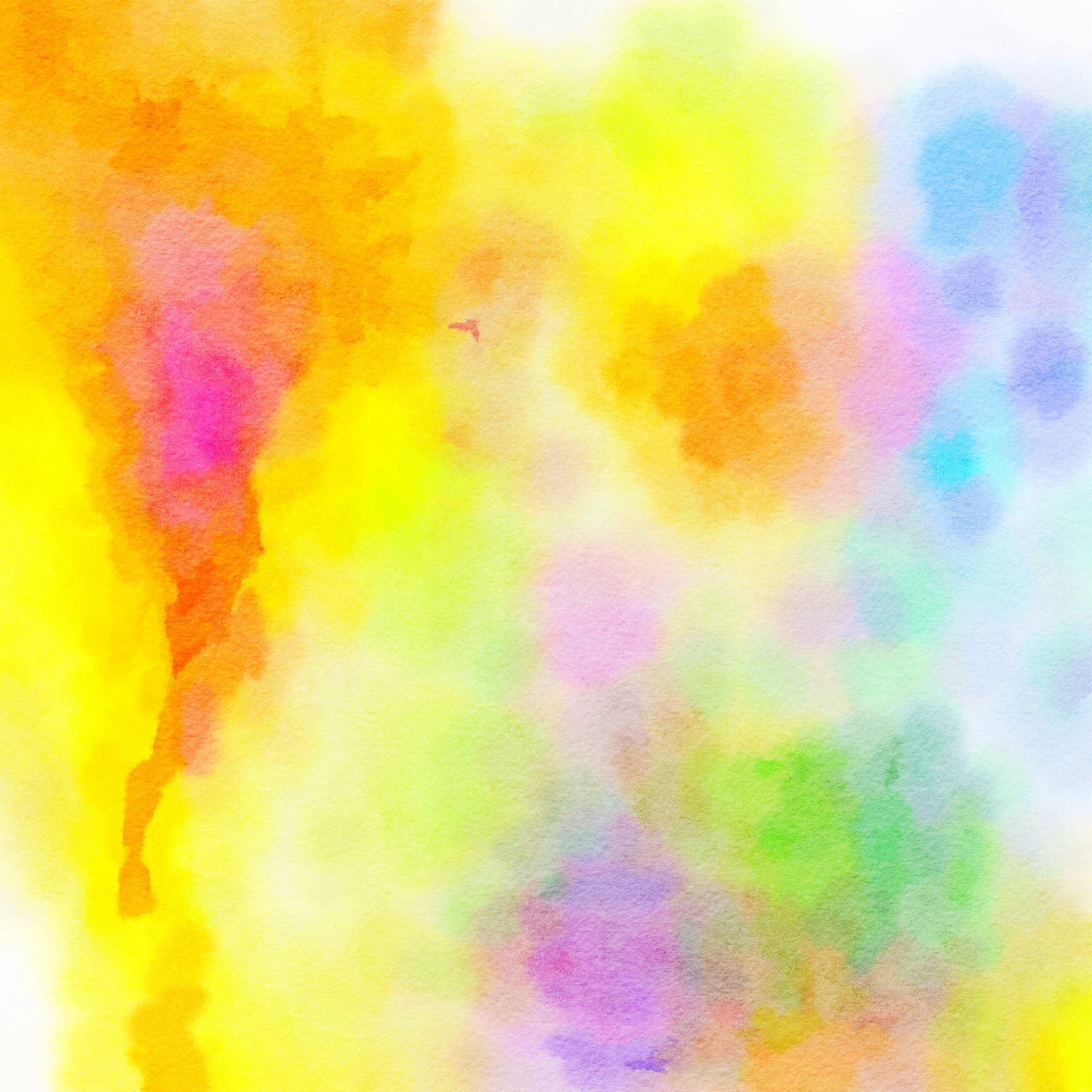 Akvarell kurs med Anna Köllman