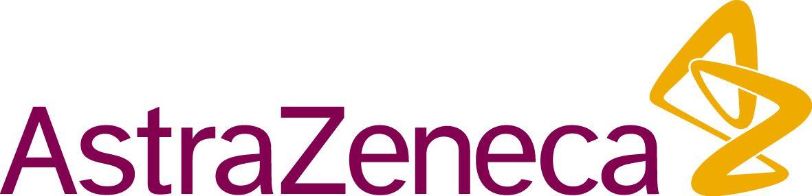 Arbetsförmedlingen Södertälje inbjuder till frukostmöte med AstraZeneca