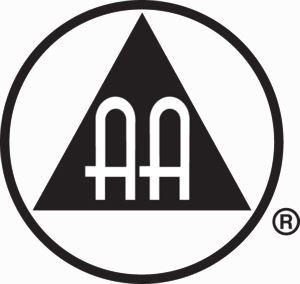 AA-möten
