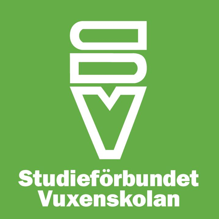 Studieförbundet Vuxenskolan Malå