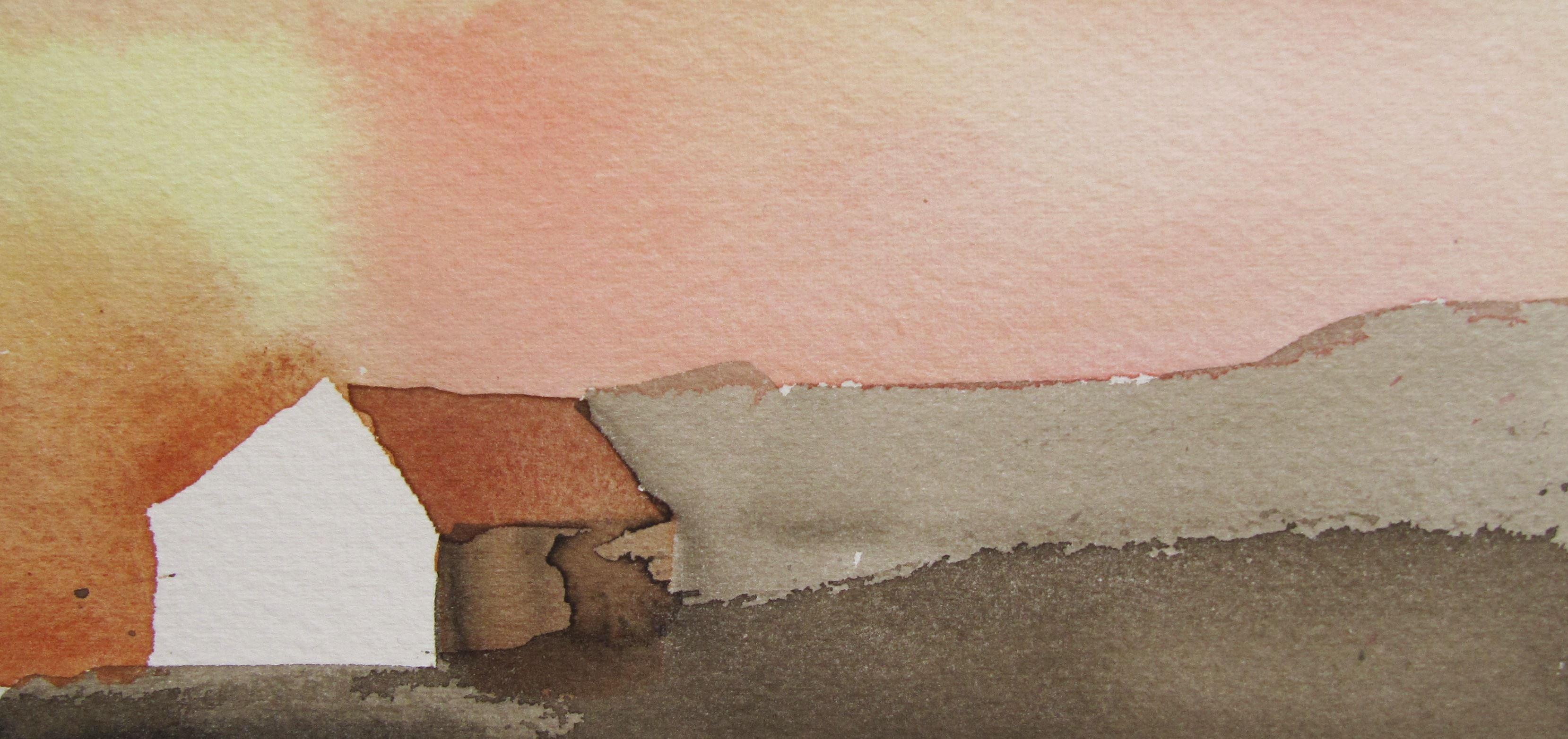 """Vernissage: """"Art of Anette Ekenberg"""""""