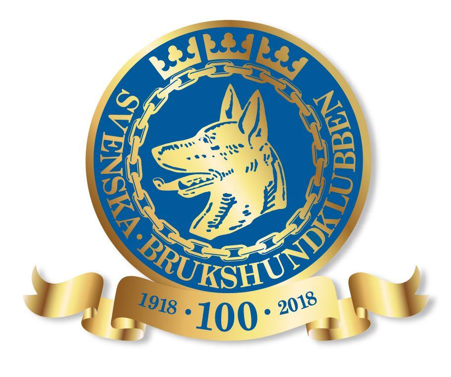 Hund SM 2018