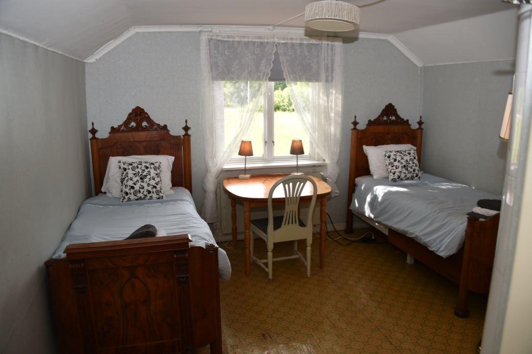 House Viola - a peaceful holiday home