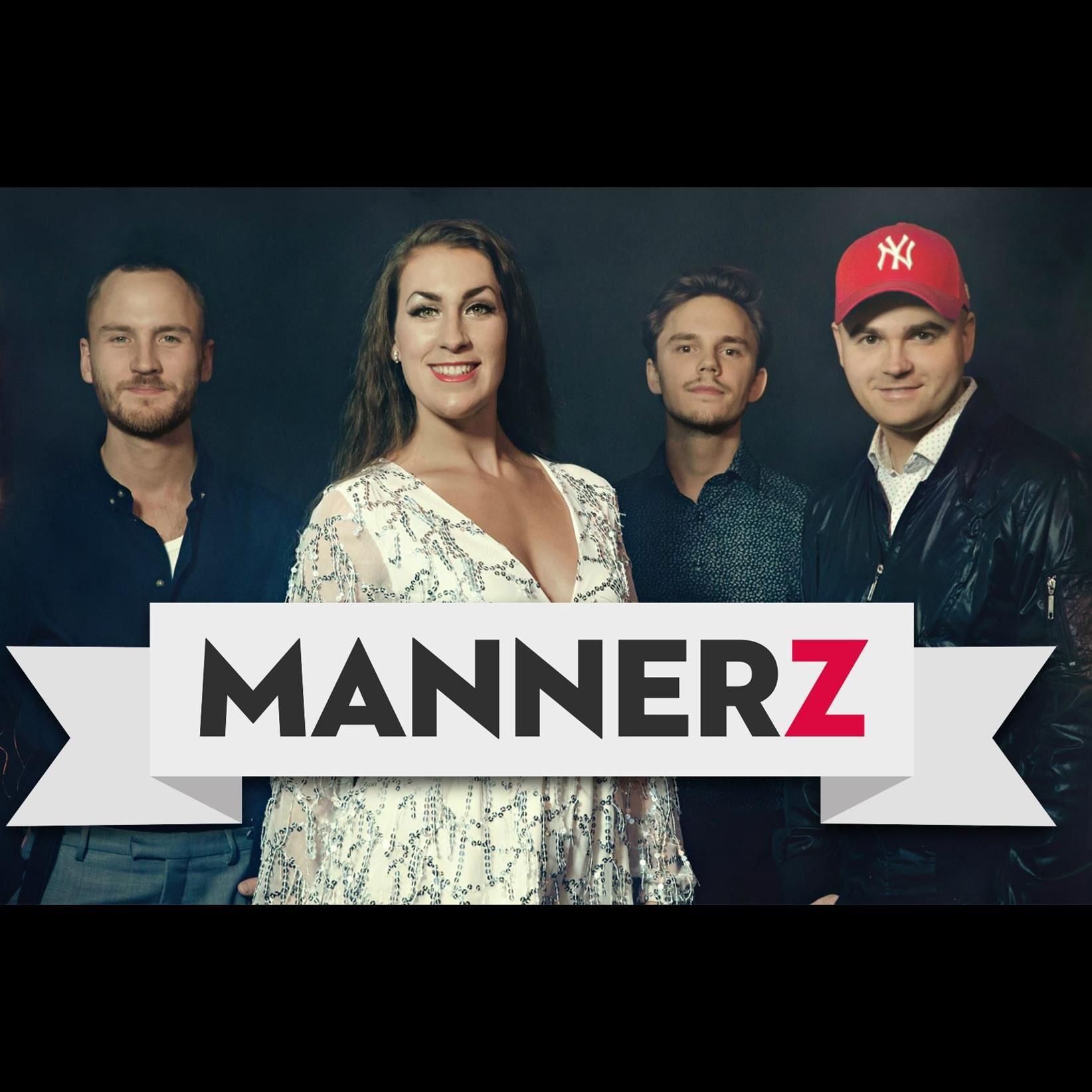 Torsdagsdans på Ånäsparken till Mannerz