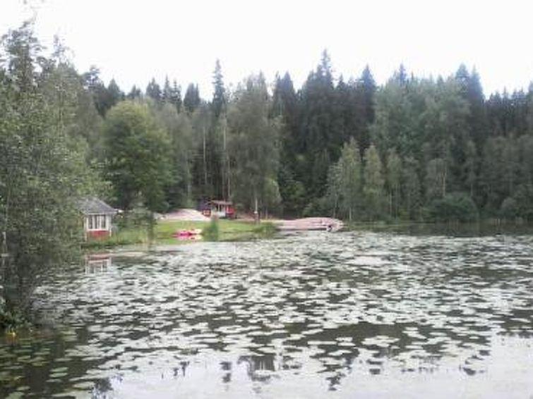 Rantamökki (FI3460.606.1)