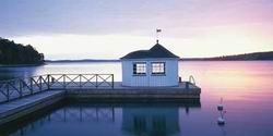 Vår Gård Saltsjöbaden