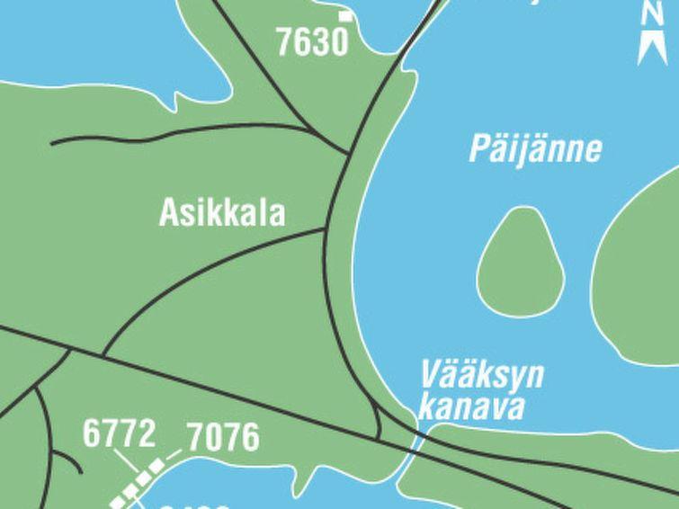 Lohikallio (FI6010.609.1)