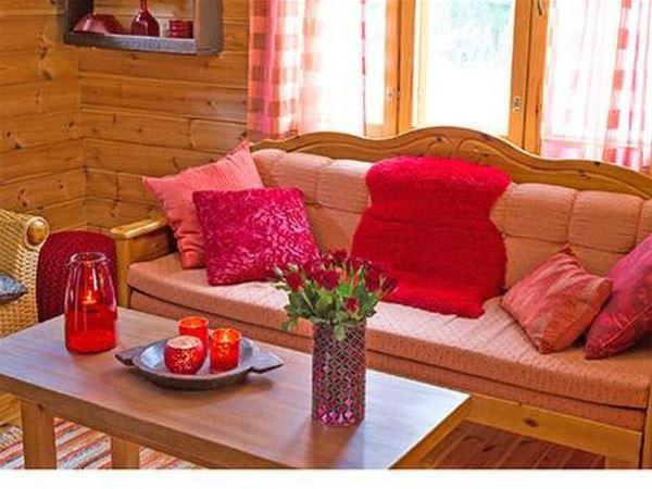 Monaco   Pätiälä manor holiday cottages