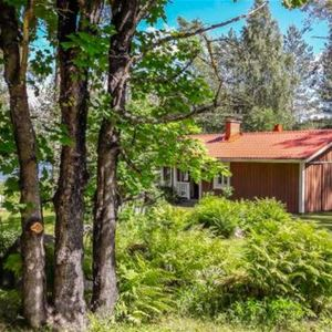 Monaco | Pätiälä manor holiday cottages