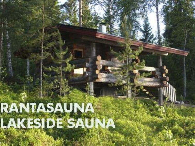 Villa Kuotaa (FI6010.619.1)