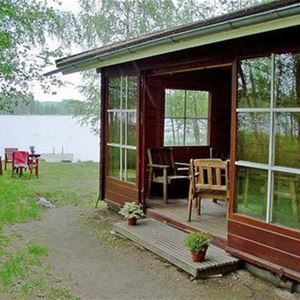 Joutsenlahti | Pätiälä manor holiday cottages