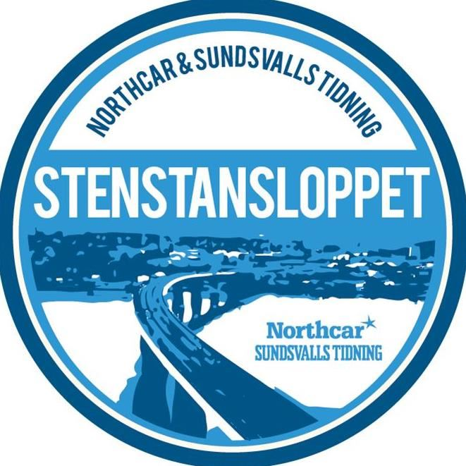 Stenstansloppet 2018