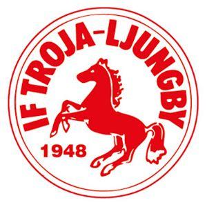 Kvalserie IF Troja Ljungby - Piteå HC