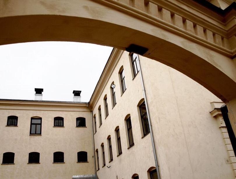 Kulturhuset Gävle,  © Kulturhuset Gävle, Kulturhuset Gävle