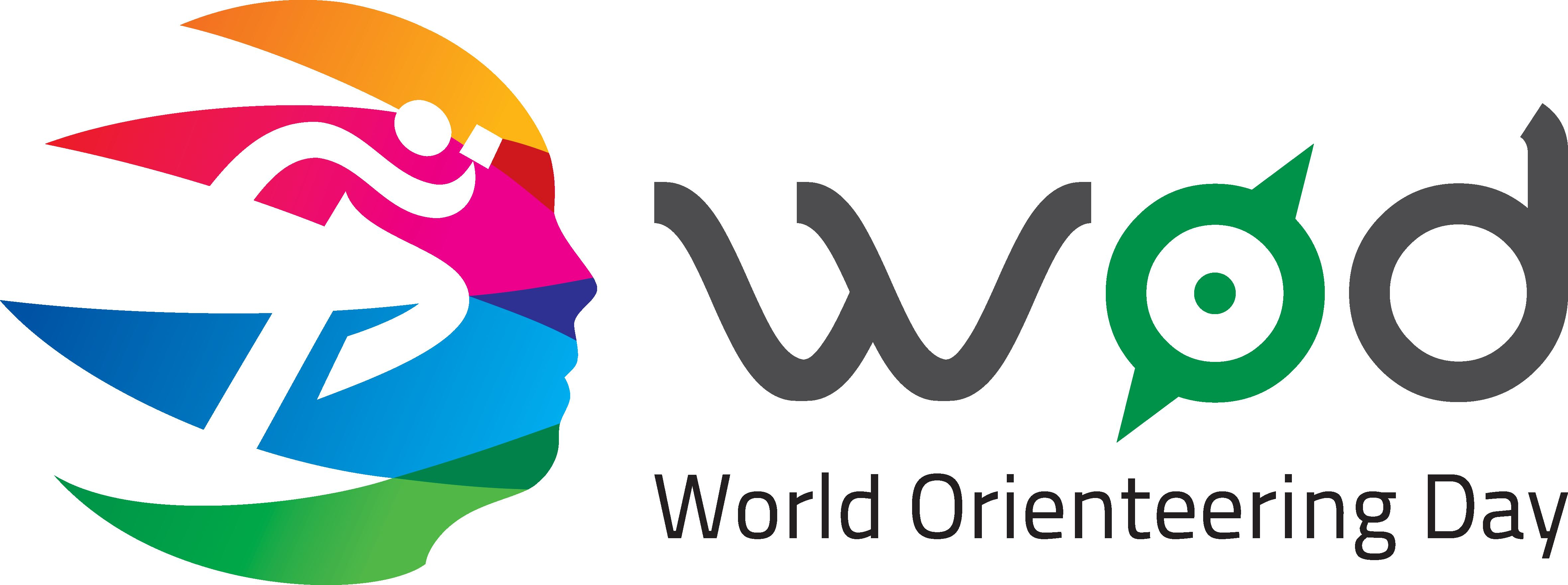 World Orienteering Day - Orienteringens dag