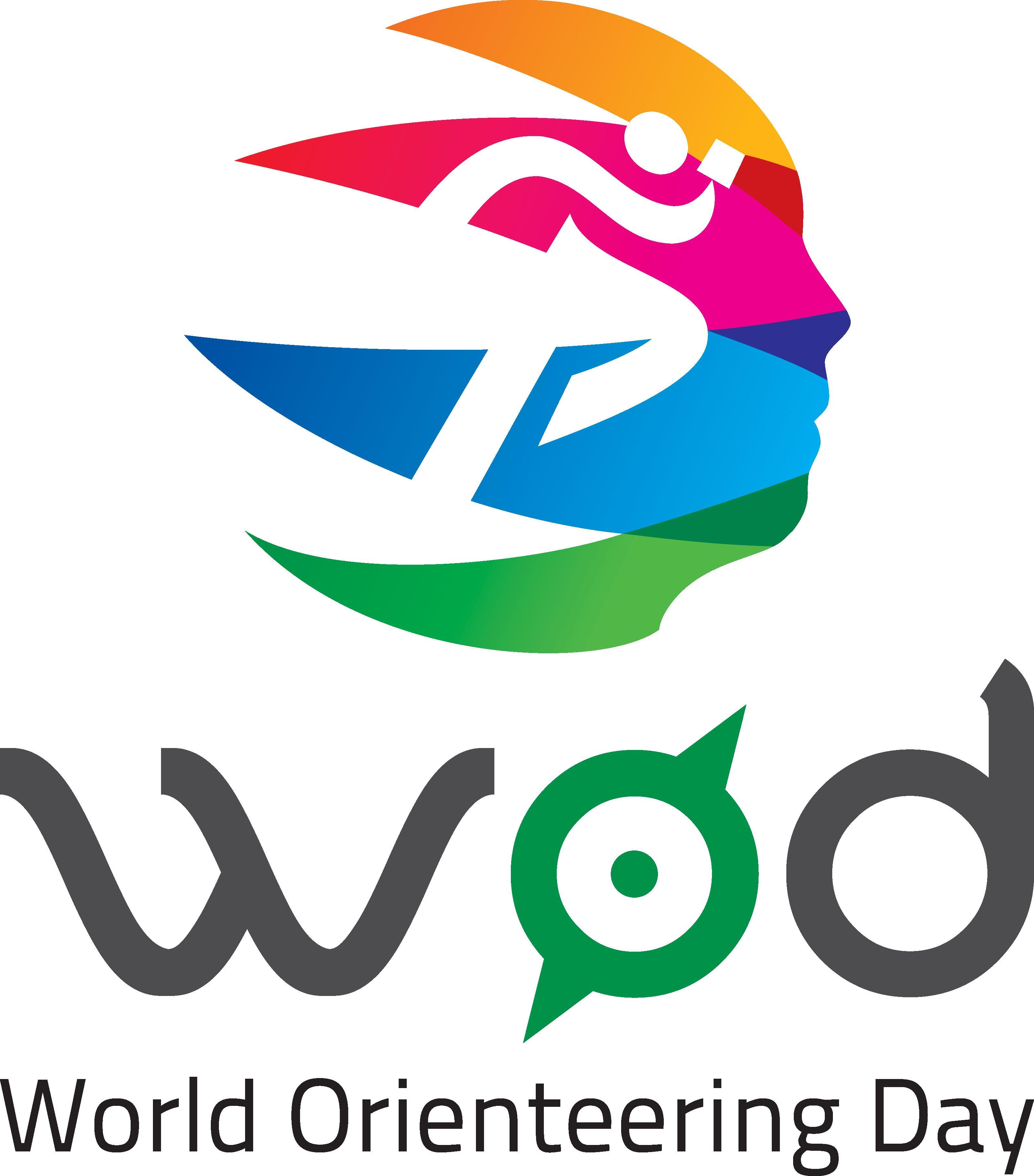© IOF, World Orienteering Day - Orienteringens dag